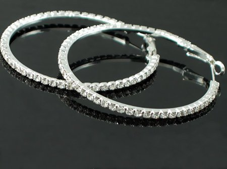 Hoop-Earrings-Hoop-Jewelry